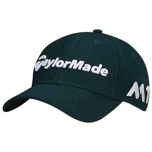 TaylorMade Golf New Era Tour 39Thirty Hat