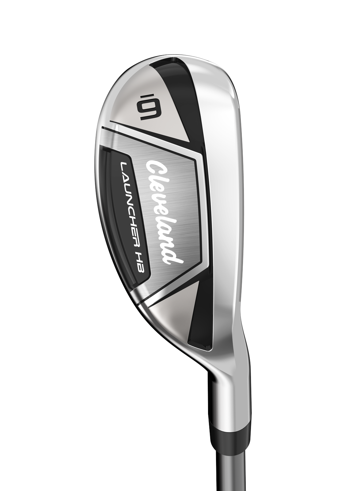 Cleveland launcher HB Irons Sole product image