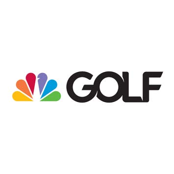 Tee It Up Preview-Genesis Open