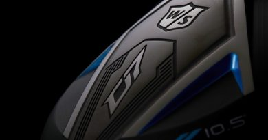 wilson staff d7 woods feature image
