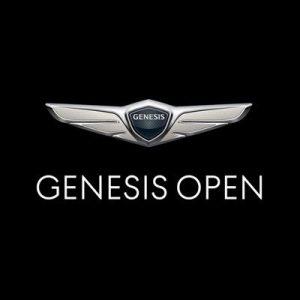 Tee It Up Preview-Genesis Open