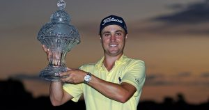 Tee It Up Preview-Honda Classic