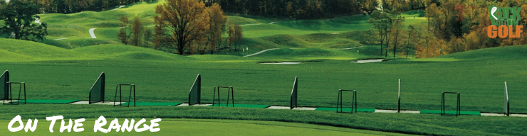 On The Range-The Northern Trust