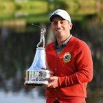 On The Range-2019 PGA Championship