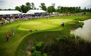 Tee It Up-Zurich Classic Preview