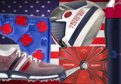 Gear Up for Memorial Day 2019