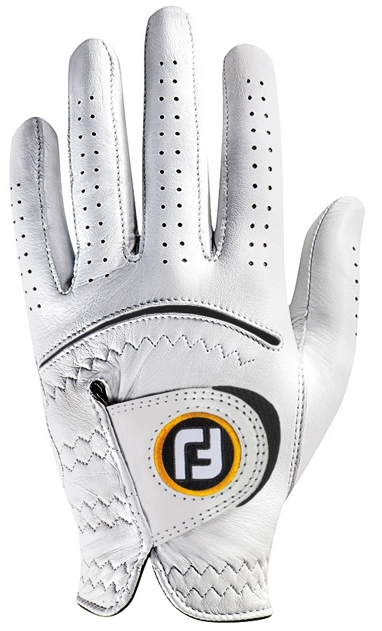 FootJoy Golf- Ladies LLH StaSof Glove