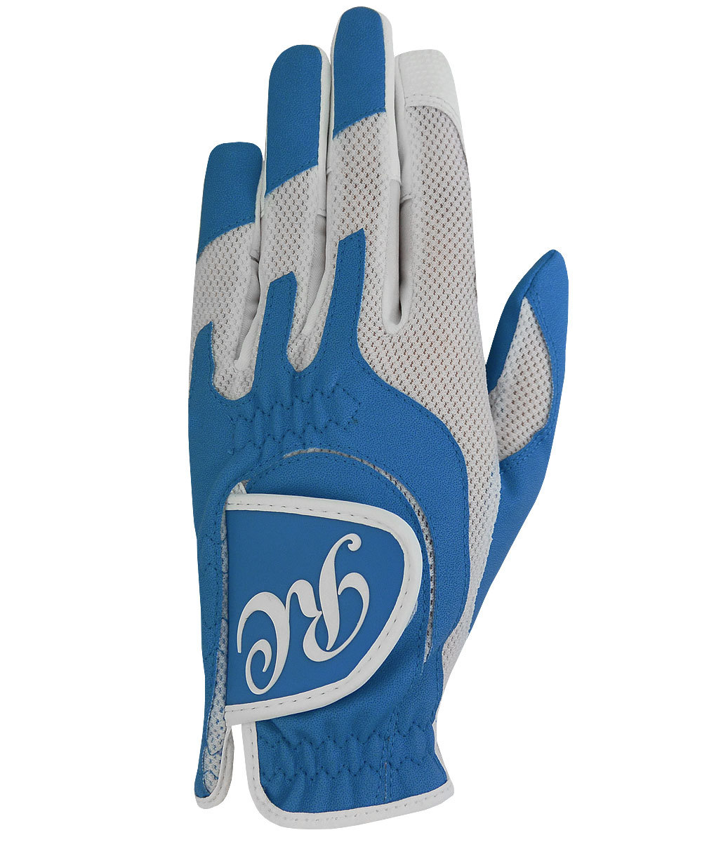 Ray Cook Golf- Ladies LLH Multi Fit Glove