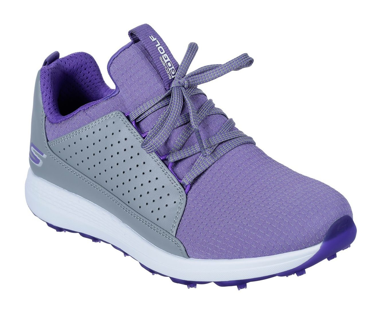 Skechers Golf- Ladies Go GOLF Max Mojo Shoes