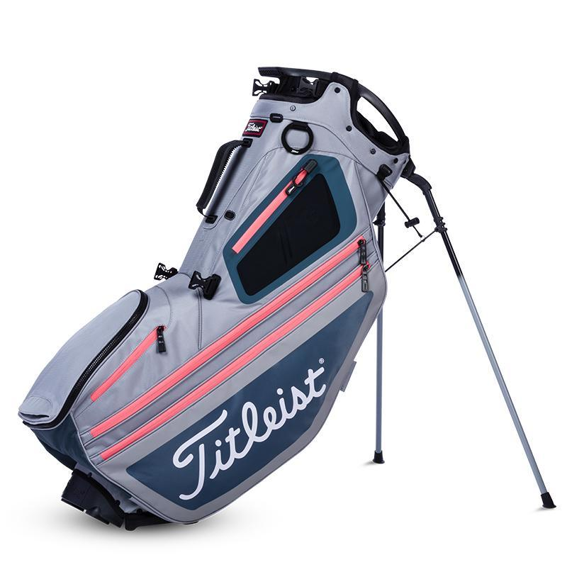 Titleist Golf- Ladies Hybrid 14 Stand Bag