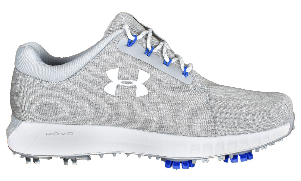 Under Armour Golf- Ladies HOVR Drive Shoes