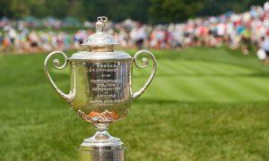 Tee It Up-2019 PGA Championship