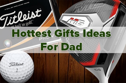 Hottest Gifts