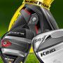 June's Cobra Golf Giveaway