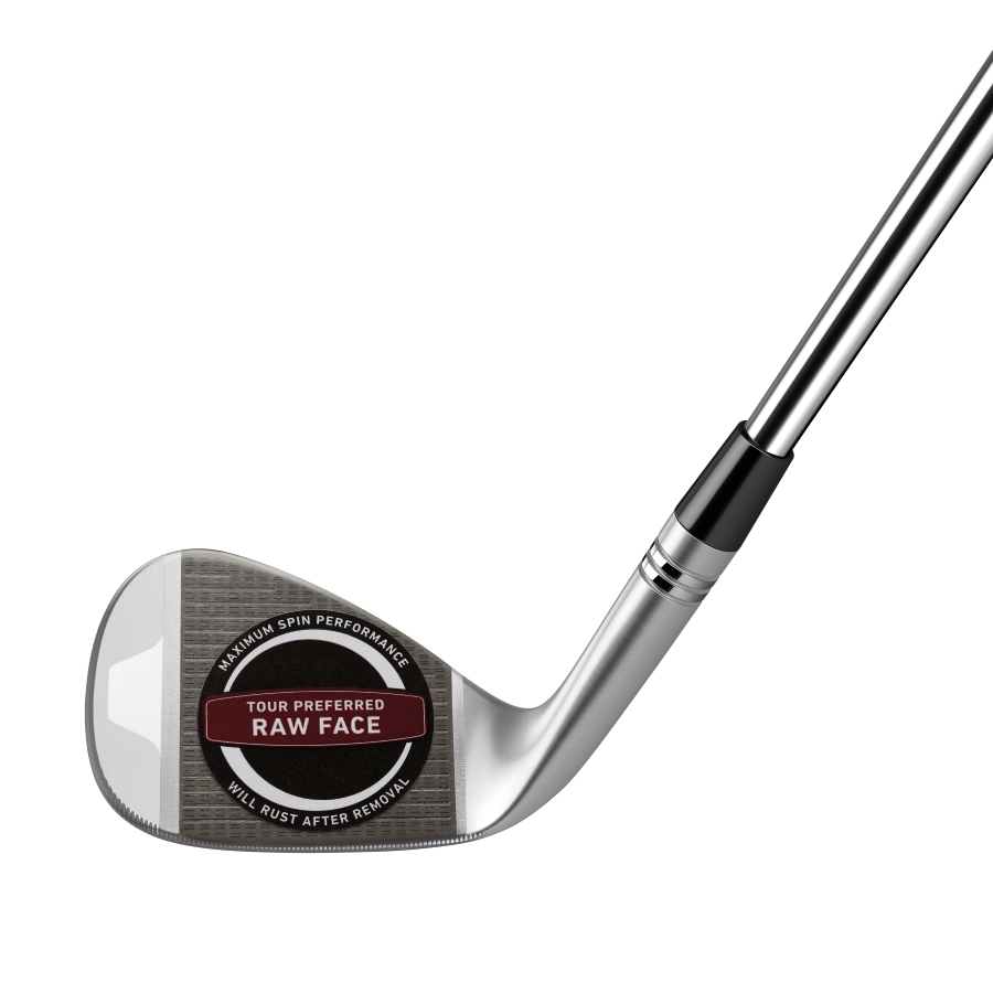 TaylorMade MG2 Wedge product image for feature section