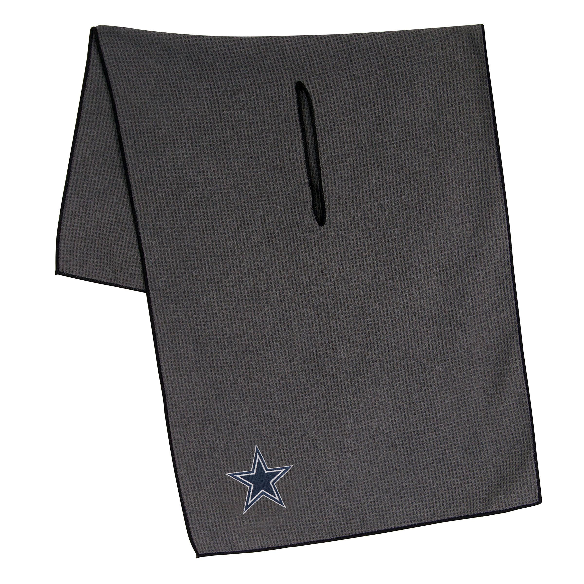 Dallas Cowboys NFL Golf Equipment - golf towel
