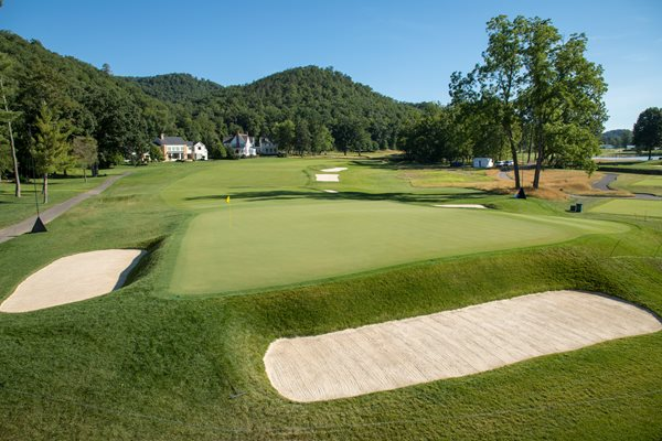 On The Range-A Military Tribute At The Greenbrier 2019