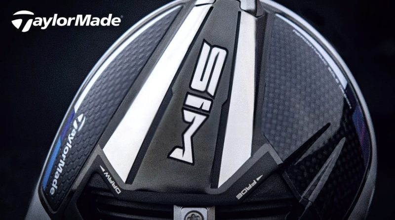 TaylorMade_SIM_DRIVER-101 (2)