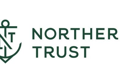 THE NORTHERN TRUST 2020