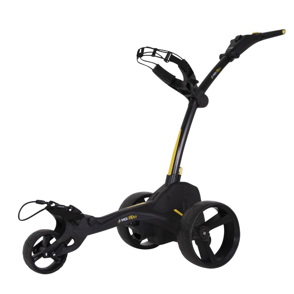 MGI Golf- Zip X1 Caddy Cart