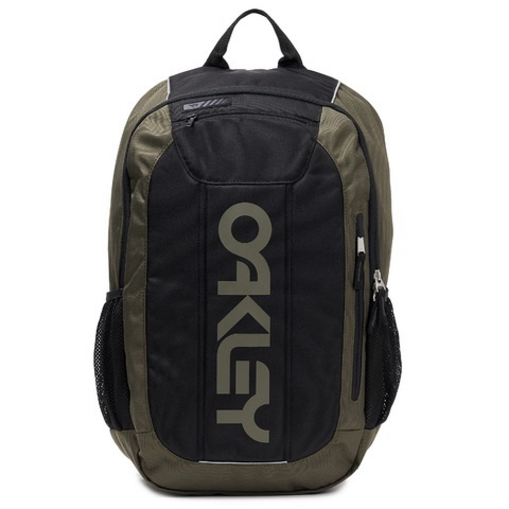 Oakley Golf- Enduro 20L 3.0 Backpack