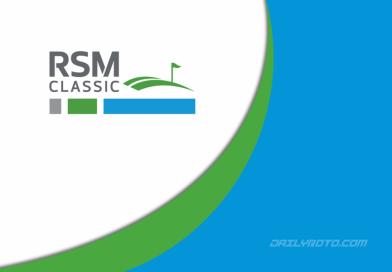 The RSM Classic