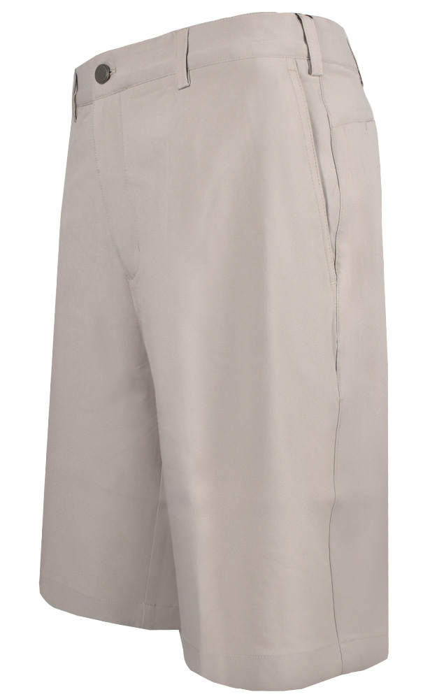 Etonic Golf shorts