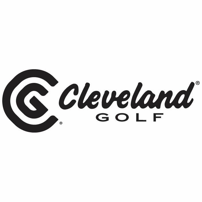 Cleveland Golf Company