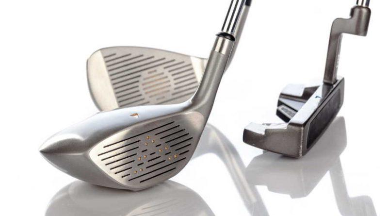 golf club companies 2021