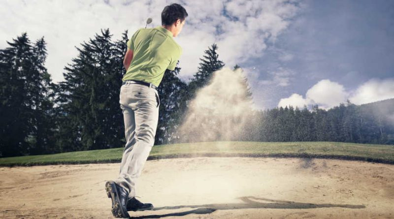 golf pants feature image