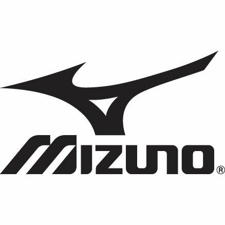 Mizuno Golf Equipment