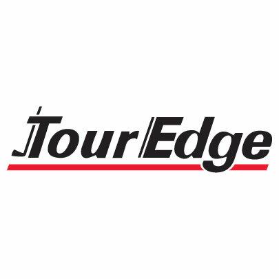 The Tour Edge Golf Company