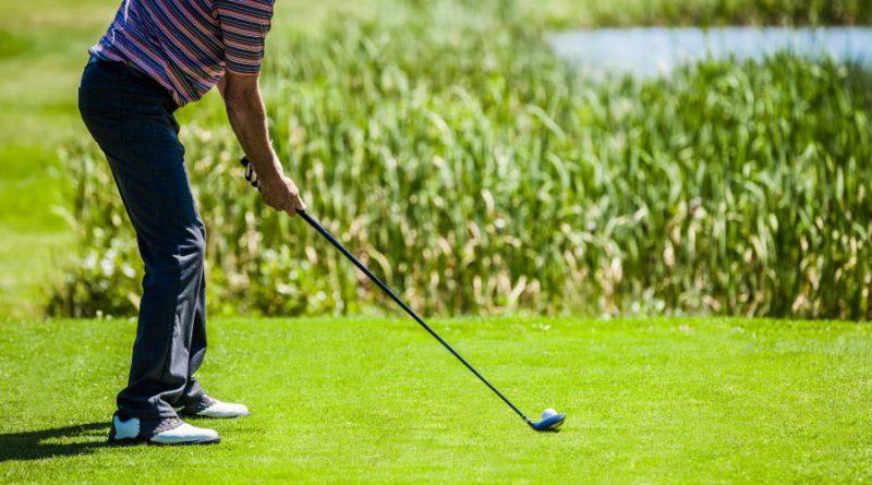 hybrid golf club feature image