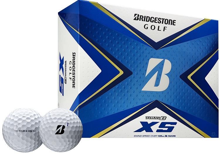 Bridgestone Golf Balls