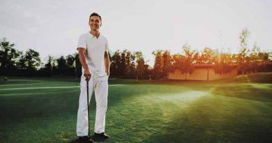 golf apparel feature image
