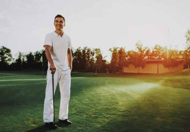 Golf Apparel 101: What You Should Know